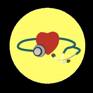 heart-2412503_640