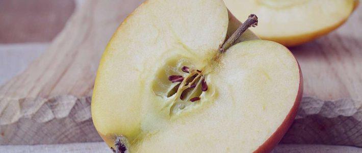Parszywa dwunastka – które warzywa i owoce lepiej kupować ekologiczne