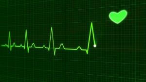 heartbeat-163709_640