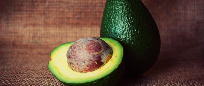 Glutation – król antyoksydantów