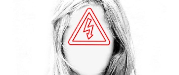 Komora hiperbaryczna w walce z migrenowymi bólami głowy