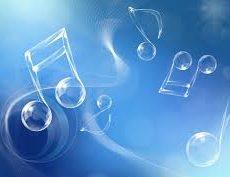 Leczniczy Bach, czyli o uzdrawiającej mocy muzyki