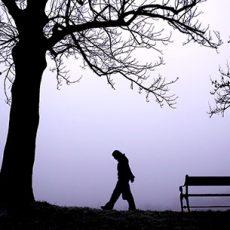 HBOT w leczniu depresji oraz innych zaburzeń neurologicznych
