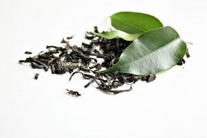 green-tea-1233874_640