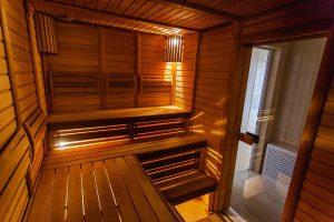 bath-1317997_960_720