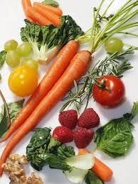 Czy na pewno musimy jeśćtak często? Intermittent Fasting dla zdrowia