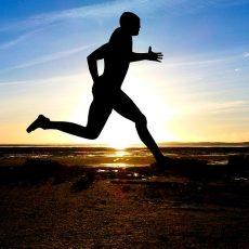 Elastycznośćmetaboliczna i jej korzyści